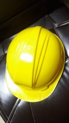 Safety Helmet M4U
