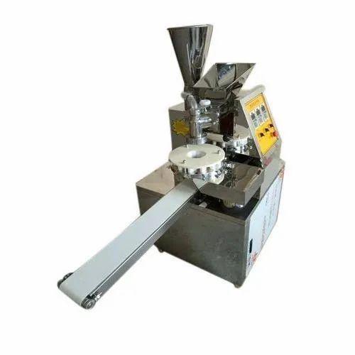 Kachori Making Machine