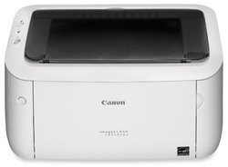 Canon LBP6030W Wireless Laser Printer
