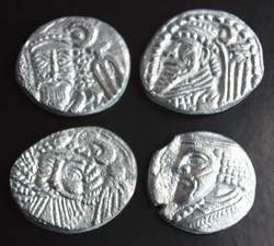Old Coins Purane Sikke Suppliers Traders Amp Manufacturers