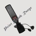 PBR 140 Metal Detector