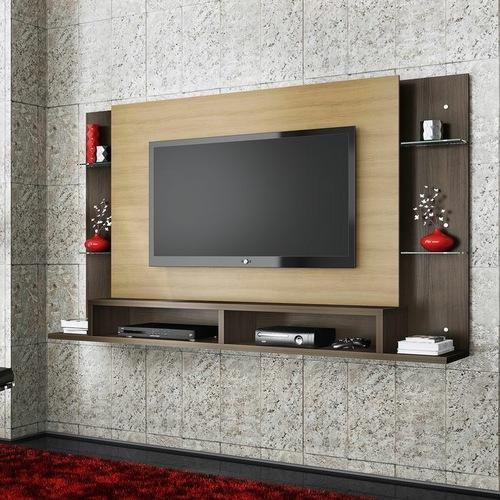 bedroom lcd tv panel television unit tv console ट व