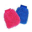 Micro Fiber Hand Gloves