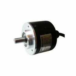 Autonics Incremental Rotary Encoder