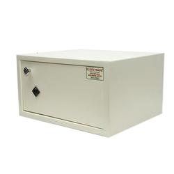 ER2544M Safety Locker