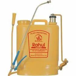 R1 Rahul Shakti Knapsack Sprayer