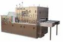 Lab Scale Vial Washing Machine