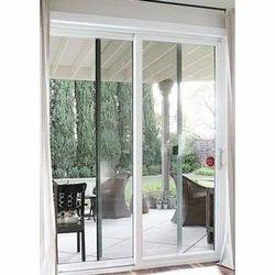 Deceuninck UPVC Designer Door