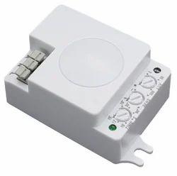 Microwave Sensor Led Light