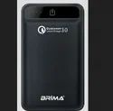 Brima QC Power Bank 10000 mAh