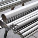 Alloy Steel Round Bar 21 4 N