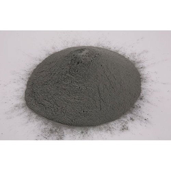 Secondary Zinc Dust