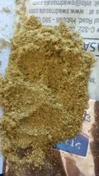 ShudhSwad Coriander Powder, Packaging Type: PP Bag, Packaging Size: 50 kg