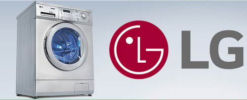 LG Washing Machine Service Center in Chaithanya Nilaya, Bengaluru