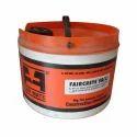 Faircrete SB