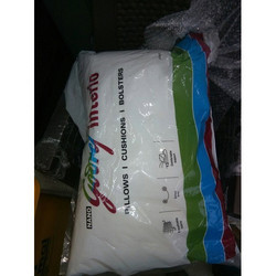 Godrej Pillow