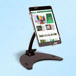 X-tend - Desktop Tablet Holder - 570007
