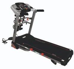 Marvel Plus Treadmill