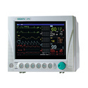 EDAN Multipara Patient Monitor