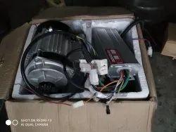 Electric Rickshaw Kit
