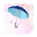 Waterproof Umbrella Fabric