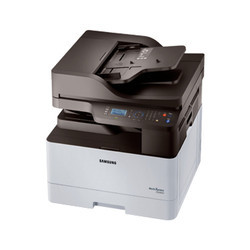 Samsung K 2200 Photocopiers Machine