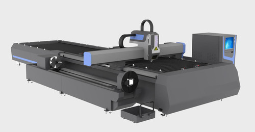 Global Fiber Laser Cutting Machines Market 2020 Trend and Opportunities,  PESTEL Analysis, CAGR and Value Chain Study to 2025 – The Courier