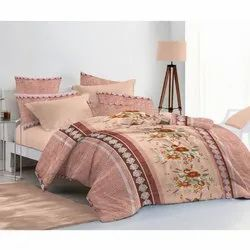 Town House Double Bed Sheet