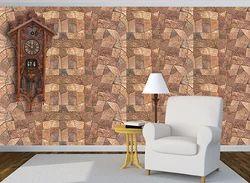 Branco Mosaic Texture