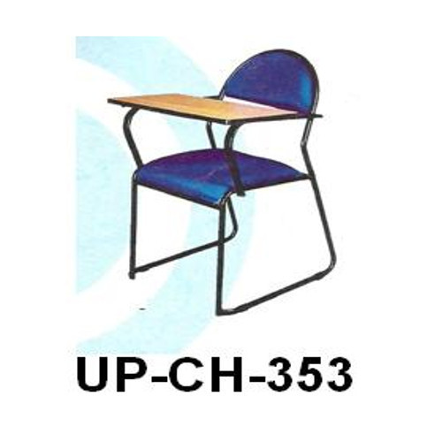 Student Chairs Stainless Steel Study Chair Manufacturer