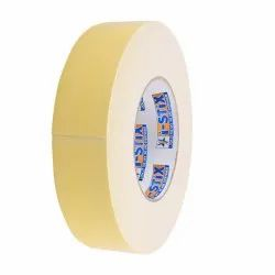 EVA Foam Double Sided Tape For Heavy Duty Blister Card Packing Mounting Mirror