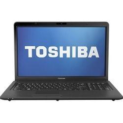 Tosiba Toshiba Personal Laptop