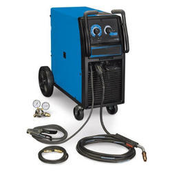 Endura MIG Welding Machine