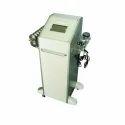 Lipo Machine