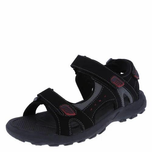 8173ccc0ac101 Men  s Kito Sandals