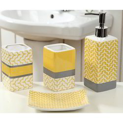 Ocyivia Collections Bathroom Fittings