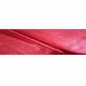 Dyed Ghicha Silk Fabric