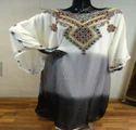 Sexy Satin Vintage Dress Moroccan Kaftan/caftan Kaftan 2018