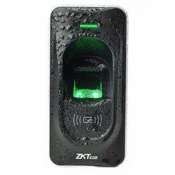 FR1200 ZKTeco Fingerprint Reader