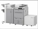 Canon Imagepress C165 Canon Production Printer, 2400 X 2400dpi