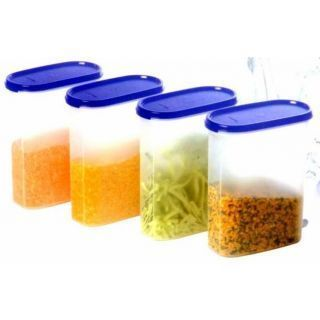 Tupperware Glass Containers Tupperware Food Storage Containers