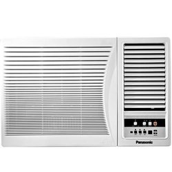 5 Star CW-XC182AG Panasonic Window Air Conditioner