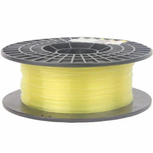 Colido Printer Translucent Filament