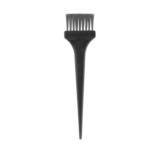 Hair Coloring Brush, For Application Of Henna And Hair Color, Rs 15 ...