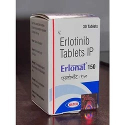 Erlonat Tablet
