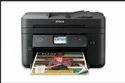 WorkForce WF-2860 All-in-One Printer