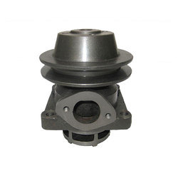 Escort JCB RB 44/66 Water Pump Assembly