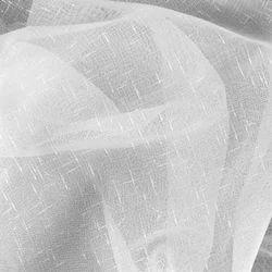 Cotton Interlining