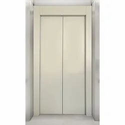 MS Lift Door