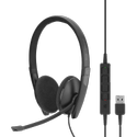 Epos Sennheiser Adapt Sc 165 Usb Headset